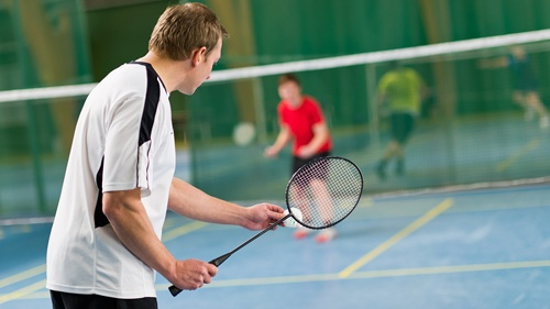 badminton-game-bsp-30764366-500x333-cropped